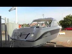 Amt 190 ht power boat, sport boat year - 2014