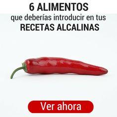 + Alimentos Alcalinos (1)