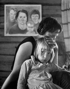 Fotokunstner i Finland