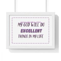 Christian Gifts, Purpose, Things To Come, Printables, God, Money, Digital, Life, Dios
