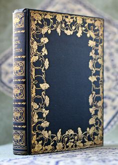 The Book of Rustem, from the Persian Epic of Kings (1907)