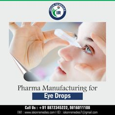 31 Best PCD Pharma Franchise for Veterinary Injections Range images