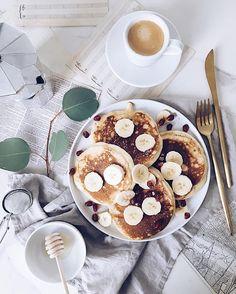 Happy Sunday People! ✌🏻 . #hello#sunday#goodmorning#morning#breakfast#food#foods#foodie#foodporn#foodstagram#foodstyling#foodphoto#foodlover#fooddiary#foodies#pancake#pancakes#coffee#coffeegram#coffeeholic#coffeeporn#coffeebreak#coffeelove#thatsdarling#darlingmovement#inspiration#vsco#vscocam#instagram#instamood