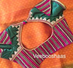 For orders and enquiries call us on +91-99441-33022 or mail us on veebooshaas@gmail.com