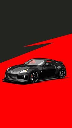 35 Ideen Bmw Cars für 2019 – – Join in the world of pin Lamborghini, Ferrari, Porsche, Audi, E36, Jdm Wallpaper, Car Illustration, Car Posters, Car Drawings