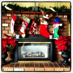 Christmas family tradition ideas