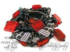 Tanya Lochridge Jewelry: St. Valentine and Memorable Gifts
