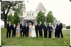 New York Wedding Photography: Robert and Kathleen Photographers | Mamaroneck Beach & Yacht Club,Mamaroneck, NY: Wedding Photos