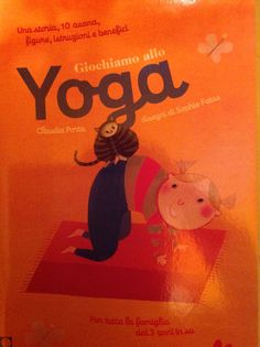 http://www.mammavvocato.blogspot.it/2015/04/di-ritorno-dalla-gita-e-di-libri-per.html Della bravissima Claudia Porta.