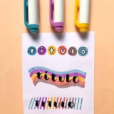 Bullet Journal Lettering, Journal Fonts, Bullet Journal Notes, Bullet Journal Writing, Bullet Journal Aesthetic, Bullet Journal School, Bullet Journal Ideas Pages, Bullet Journal Inspiration, Doodle Lettering
