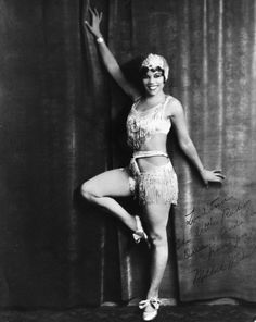 """FLAPPER 