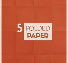 Des1gn ON - Blog de Design e Inspiração. - http://www.des1gnon.com/2013/12/freebies-27-%e2%80%a2-backgrounds-e-texturas/