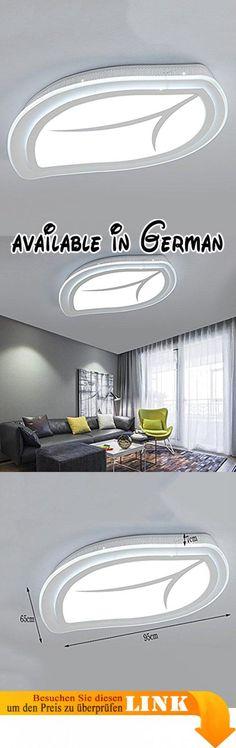 Deckenleuchten-Einfache, moderne LED-kreative Hochzeit Zimmer dimmen
