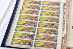 Stamp Collecting #stampcollecting #colecaodeselos #philately #filatelia #stamp #stamps #selos #postalstamps #postagestamps #postage-stamps