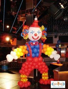 Sapato De Palhaço De Bolinhas Clown Fantasia Circo Festa R