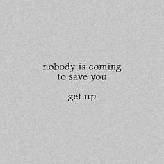 Motivacional Quotes, Real Quotes, Mood Quotes, True Quotes, Quotes To Live By, Positive Quotes, I Got Me Quotes, Quotes For Tattoos, Better Days Quotes