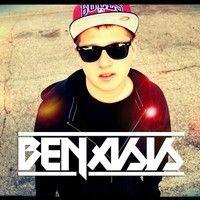 Benasis-It Dont Stop by Julian Benasis on SoundCloud