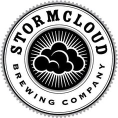 Stormcloud Brewing Company triumphs in Michigan Civil Beer War Quarter-Final