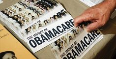 """The Obamacare health insurance exchanges are still supposed to go live next month even though implementation delays have continued to pile up. Additionally, many analysts have predicted what has come to be known as """"rate shock"""" - the realization of many who go to get insurance on the exchanges that they'll be paying a lot more now than they used to."""