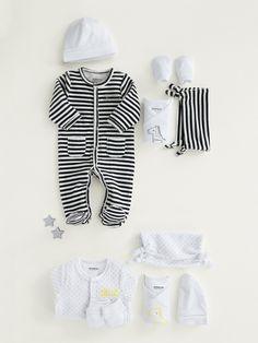 4031e7d870e1 24 Best Carter s Baby Boy Clothing images