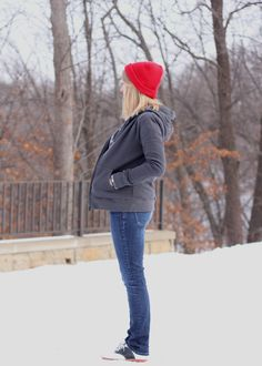 Affordable #FairTrade Basics - Winter Edition via Life+Style+Justice