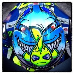 motorcycle, valentino rossi, and racing image