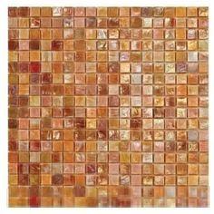 #Sicis #Iridium Dahlia 3 1,5x1,5 cm | #Murano glass | on #bathroom39.com at 338 Euro/box | #mosaic #bathroom #kitchen