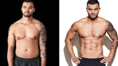 This is the diet guy sebastian did to look ripped on the cover of men's health Healthy Snacks For Kids, Healthy Dinner Recipes, Health Recipes, Mct Oil Benefits, Crockpot, Guy Sebastian, Diabetes Treatment Guidelines, Fitness Planner, Keto Transformation