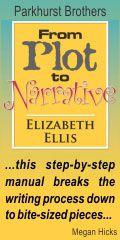 Parkhurst Brothers From Plot to Narrative by Elizabeth Ellis