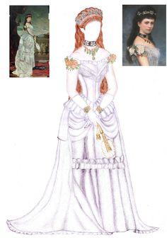 empress_elisabeth_doll_clothing_by_maya40-d5x1lez.jpg (3543×5197)