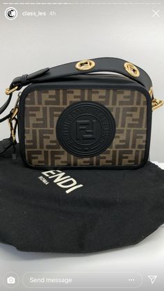 e0a751e03586 820 Best Bags images in 2019