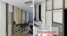 Картинки по запросу showroom de cortinas