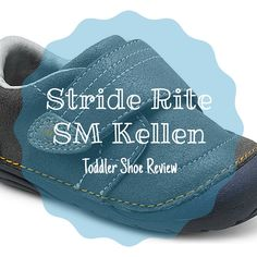 Stride Rite SM Kellen - Toddler Shoe Review Baby Feet, Toddler Shoes, Toddlers, Baseball Hats, Babies, Sneakers, Clothes, Children, Baseball Caps