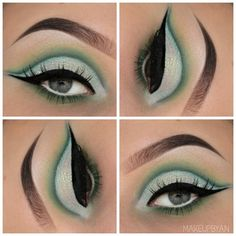 """Todays look  Used the @morphebrushes #35B palette.. I will post a picture with the exact colors I used from the palette.  Eyebrows: @anastasiabeverlyhills Brow wiz in medium brown, dipbrow in medium brown and brow powder in dark brown. Topped it off with clear brow gel.  Lashes by @lovelashesbyjoanna called """" Fierce Felicia """" use my code makeupbyan to get 15 % discount  My new favorite mascara by @rccosmetics for bottom lashes"""