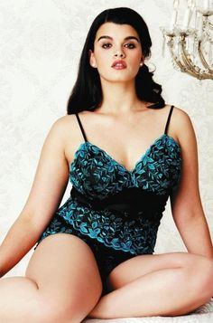 4ee971b2e 12 Best Curvy   Plus Size Fashion images