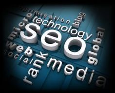 Affordability always attracts more. If a SEO company is affordable then the visitors of such company are quite more than any other. Since, in every stage of activity, a man will always think of its affordability. Webdoc is a good company which provides affordable SEO service and proves the profit earning ability. It will help you to rest without worrying about how much your company is capable to do. If it is highly specialized then it can work in...