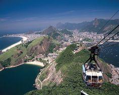Rio de janeiro |