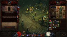 diablo 3 gameplay - Google Search