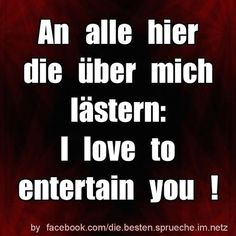 gurke #funny #lustig #hilarious #funnypics #epic #chats #geil #fail #witzig #haha