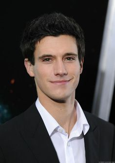 Drew Roy. SERIOUS BABE ALERT. Idk who he is, but he is HOT!!!