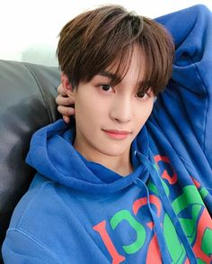 Read YangYang💕😎 from the story Imagina: NCT Y Tú 💕 One Shot by KyraVillalpand (Kyra Nevill) with 996 reads. Yang Yang, Nct 127, Lucas Nct, Winwin, Taeyong, Yandere, Rapper, Lgbt, Spirit Fanfics