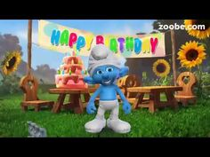 10 birthday present ideas for Libra (based on the traits) Happy Birthday Kind, 10th Birthday, Birthday Signs, Happy Bday Message, Aries, 7 Year Anniversary, Anniversary Message, Smurfette, Happy B Day