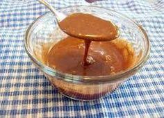 Afvallen zonder dieet met honing en kaneel. - Plazilla.com