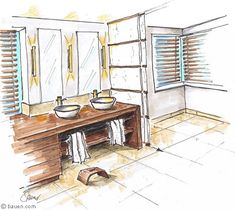 keller ideen mit niedrigen decken wand im familienbad den frühling ausrufen 12 best hausbau images on pinterest build house building homes