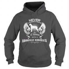 NEVER UNDERESTIMATE A WOMAN WITH A RHODESIAN RIDGEBACK HOODIE T-SHIRTS, HOODIES ( ==►►Click To Shopping Now) #never #underestimate #a #woman #with #a #rhodesian #ridgeback #hoodie #Dogfashion #Dogs #Dog #SunfrogTshirts #Sunfrogshirts #shirts #tshirt #hoodie #sweatshirt #fashion #style