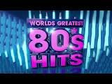 video Top 80s Music, 80s Music Hits, 80s Hits, Greatest Hits, Greatest Songs, Disco Funk, Music Library, Mp3 Song, Me Me Me Song