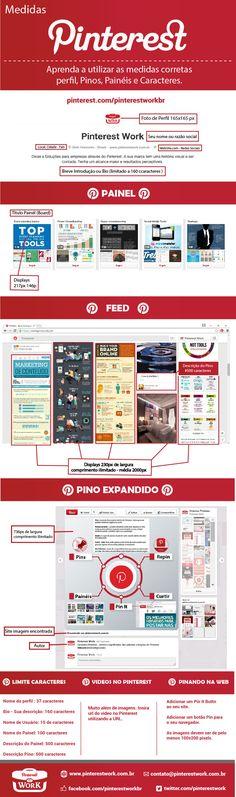 Medidas_Caracteres_Pinterest-01