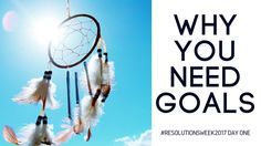 Read here: http://cindypricilla.blogspot.co.id/2016/12/why-you-need-new-years-resolutions.html