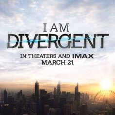 I am because I'm brave and truthful. Are you So it goes Dauntless and Candor, Amity, Erudite, and Abnegation Divergent Trilogy, Divergent Insurgent Allegiant, Divergent 2014, Divergent Dauntless, X Men, Doctor Who, Erudite, Veronica Roth, Hunger Games