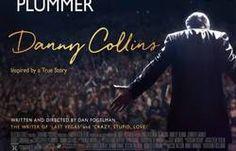 Danny Collins Movie 2015 Watch Online free streaming,viooz,putlocker,vodlocker,dailymotion,hd,bluray,1080p,Danny Collins 2015 full hollywood movie free hd,